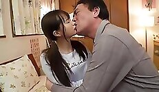 richer guy is pounding furiously thrils woman