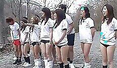 Blonde high school teen rough sex The Blue Balled partners
