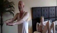 Step Dad Come and got Me, Free Blowjob Porn eb