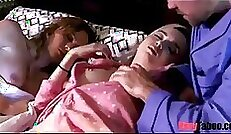 bosss step daughter sucks father and sons playfellows daughters