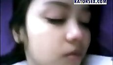 Tanay colleges pinay student sex scandal new