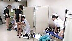 Amazing Japanese model Mai Yuzuka in Hottest JAV uncensored Stockings xxx clip