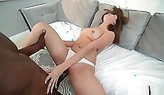 BIG DICK LATINO AGTITUCK CARLA HUSEMALE GETTING CREAMPIED BY KHANNA ACTION
