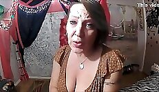 BEAUTIFUL DOGGYSTYLE PRO GO CUNT ON A MATURE MOM