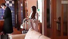 Real slut Wife Stories SummerZillion Stacy a wet little doll