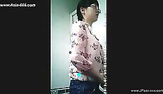 Cute chinese chick pounded by fake taxi driver