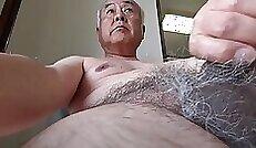 Japanese Tights and Naked Lick