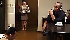 Barebacking Father With Young Teen Best Videos