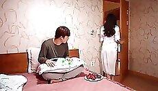 BLACK PORN STAR MOM WIFE