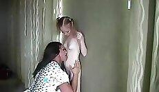 Alyssa Hart in Remembering Nikki Hart