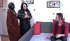 Alicia Paige Height Slave