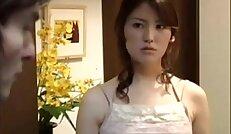 pretty sex japan