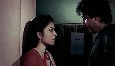 Dirty Murder Tamil Bgrade Movie